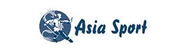 asia-sport