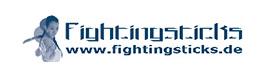 fightingsticks